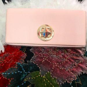 Kate Spade Clutch /Wallet